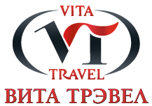logo-vita-travel |